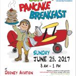 PancakeFlyer2017_tn