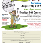 WAAGolf2017-registration_tn